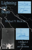 Lightning and Boats